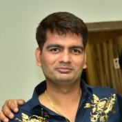 tarun-khushlani profile image