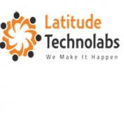 Latitude Technolabs profile image