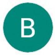 Bessie Reed profile image