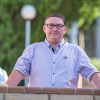 Matthew Giannelis profile image