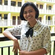 Princess Nel-Ann Olo profile image