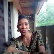 Chioma Udoji profile image