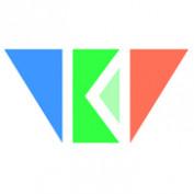 Vinodkpillai profile image