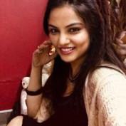 DrPreeti Parmar profile image