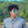 Nishant Mandal profile image