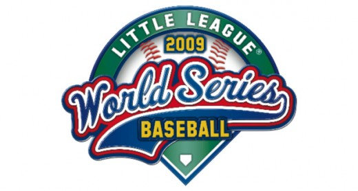 The History Of The Little League World Series