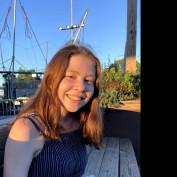 Meghankilpatrick23 profile image