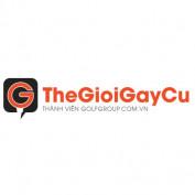 thegioigaycu profile image