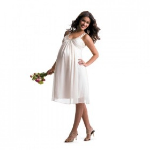 Trendy Affordable Maternity Clothes Home page Affordable Maternity