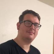 Jason Coonce profile image