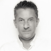 Cees KC Cuijpers profile image
