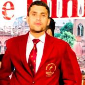 Ayaz Kakar profile image