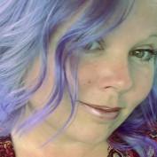 Ira Mency profile image