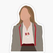 Sam0430 profile image