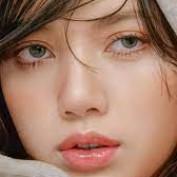 kyna2992 profile image