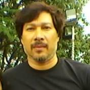MohammedNasir profile image