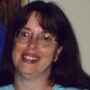 Karen_S profile image