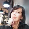 Yulia Mashuta profile image