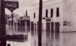 Missouri 1937