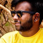 Augustin Sadhu profile image