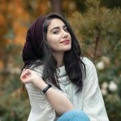 Ayeshatips profile image