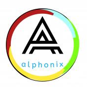 alphonix profile image