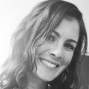 MandyMoore profile image