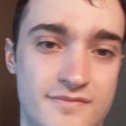 Ashton Gausby profile image