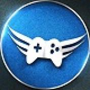 jackstone12 profile image