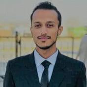 Faizk profile image