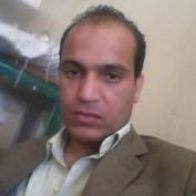 Ahmedelawmry profile image