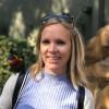 SarahLinny profile image