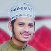 Muhammad Ameer Hamza Raza profile image