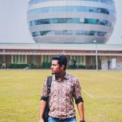 Md Wasif Bin Hafiz profile image