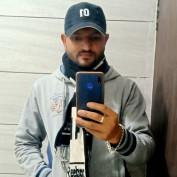 Tarachandmandloi profile image
