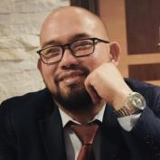 Marlito Tapiador profile image