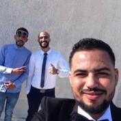 Yassine Tlili profile image