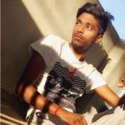 Aswin Aswin Aswin profile image