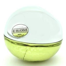 be delicious by DKNY, photo courtesy perfume.com