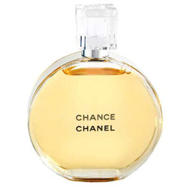 chanel chance, photo courtesy perfume.com