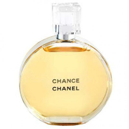 chanel chance, photo courtesy perfume.com