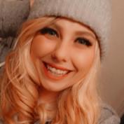 Lauren Lanier profile image