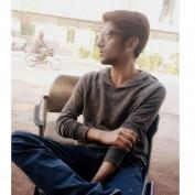 Sheraz Bucha profile image