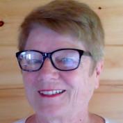 Trudy Last profile image