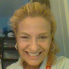 SherAnne profile image
