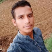 Bhrat123 profile image