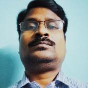 Mdsafiulalam profile image
