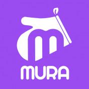muraapp profile image