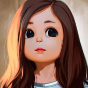 Desire1597 profile image