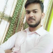 Rajprasad09 profile image